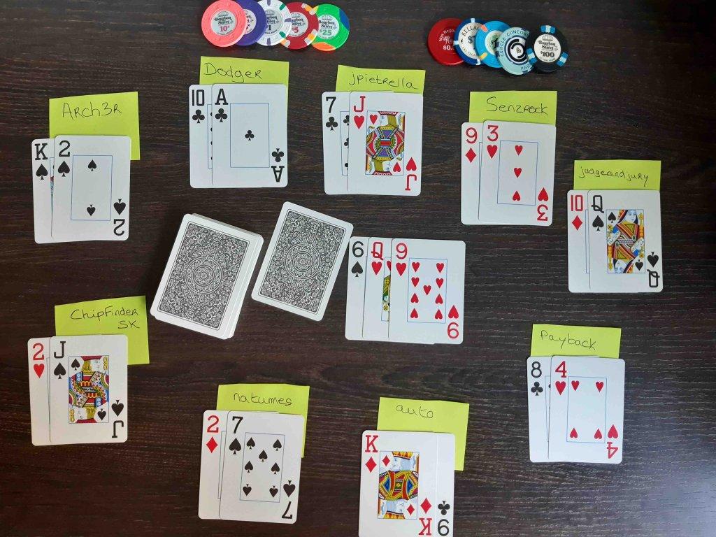 Table 1 - 3flop.jpg