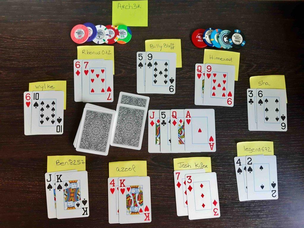 Table 2 - 4Turn.jpg