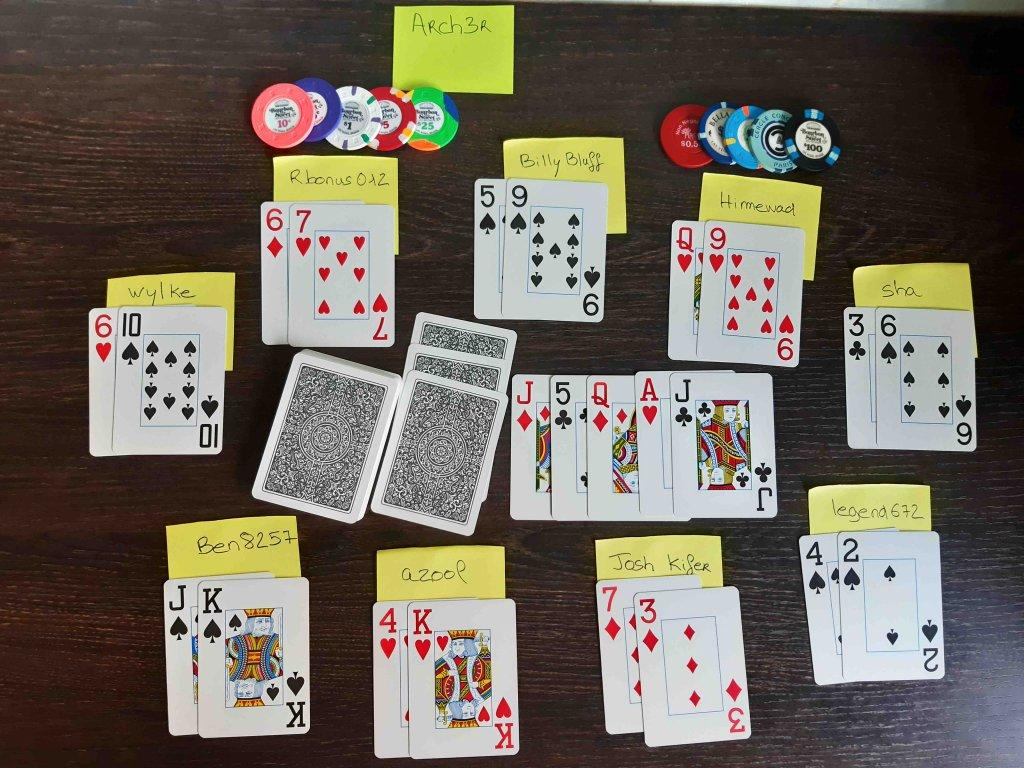 Table 2 - 5River.jpg