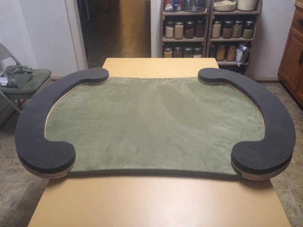 table pre vinyl.jpg