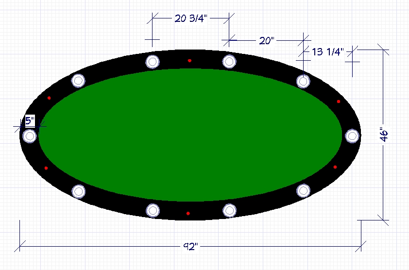 Table size.jpg