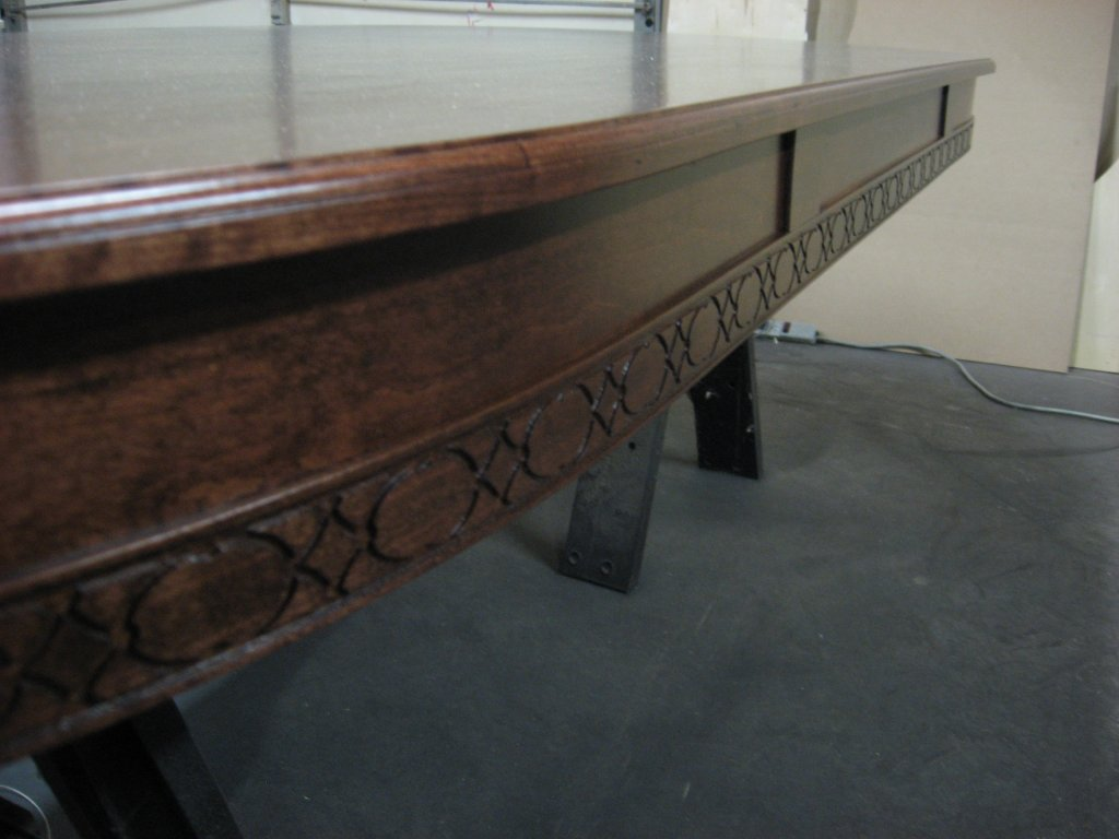 tables 004 (2).JPG