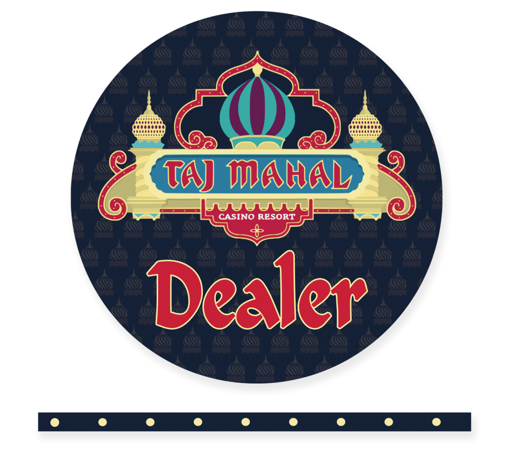 Taj-Mahal-Dealer-Button.png