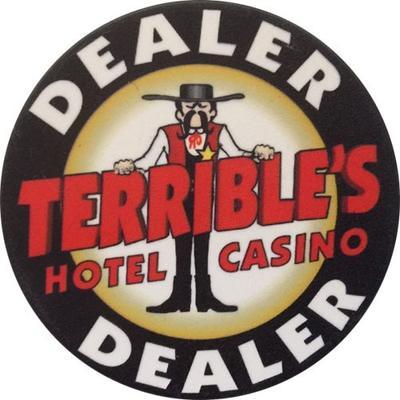 terribles-casino-dealer-button_400x.jpg