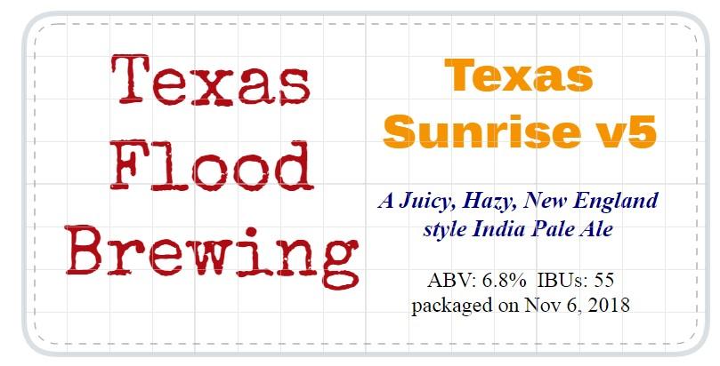 Texas Flood Brewing label.jpg