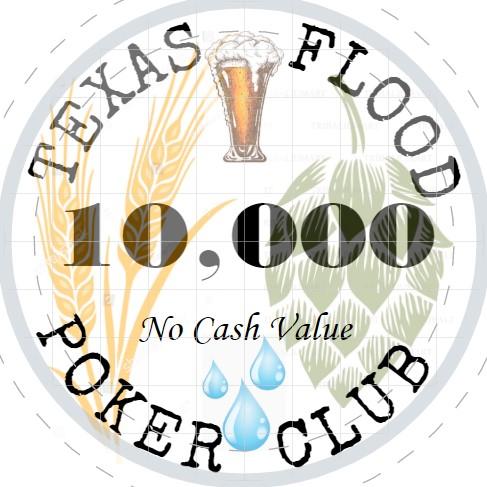 Texas Flood labels - T10,000 ncv.jpg