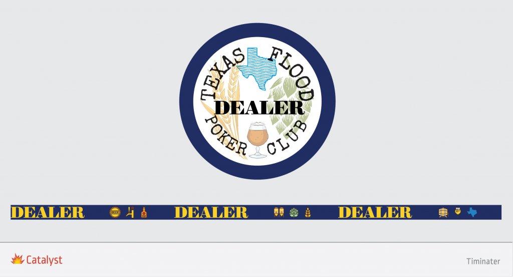 Texas Flood Poker Club 60mm DB_PREVIEW WM.jpg