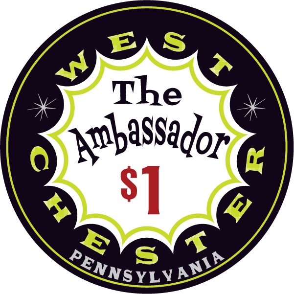 The Ambassador -final -print-$1.png
