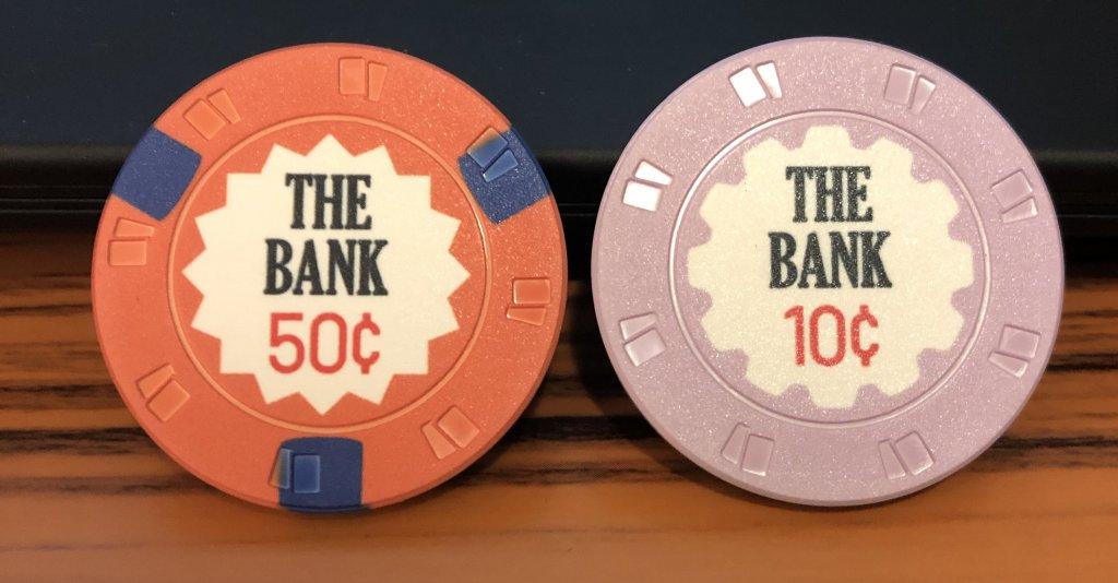The Bank mini-sample.jpg