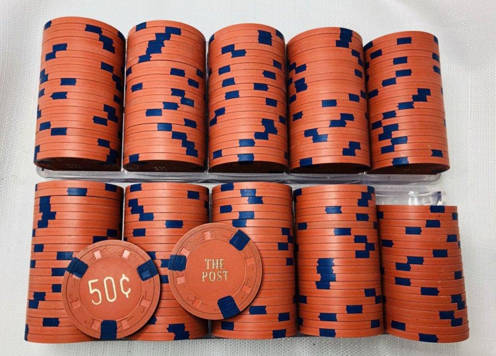 The Post 50c.jpg