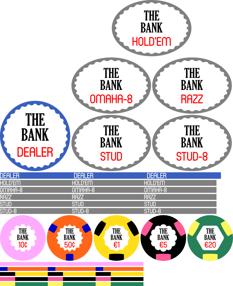 the_bank_overview-png.387448