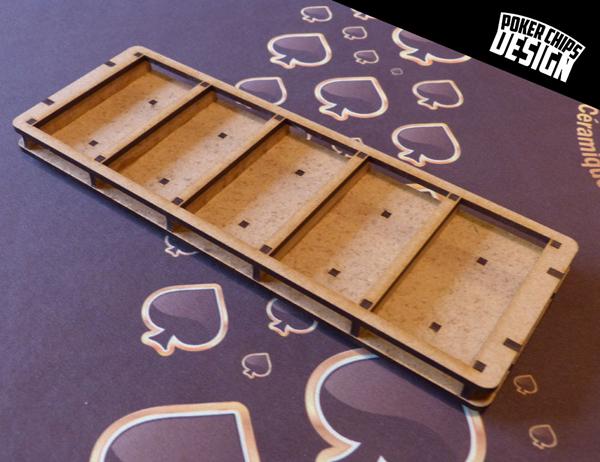 the_rack2_brut.jpg