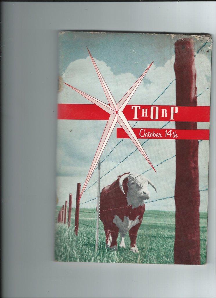 Thorp Auction 1965 a.jpg