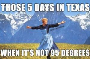 Those-5-days-in-texas-300x212.jpg