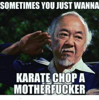 thumb_sometimes-you-justwanna-karate-chop-a-motherfucker-6737556.png
