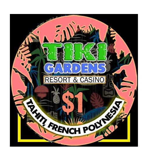 TIKI GARDENS $1.png