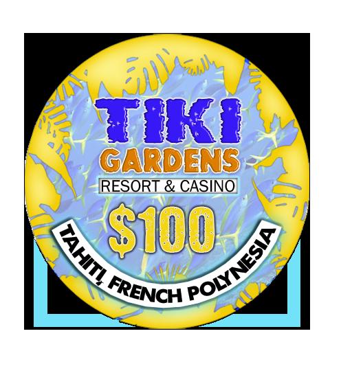 TIKI GARDENS INLAY $100 200DPI.png