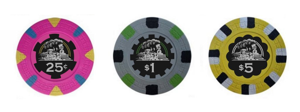 Train poker chip logo micro cash.jpg