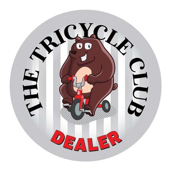 Tricycle Club DB #1.jpg