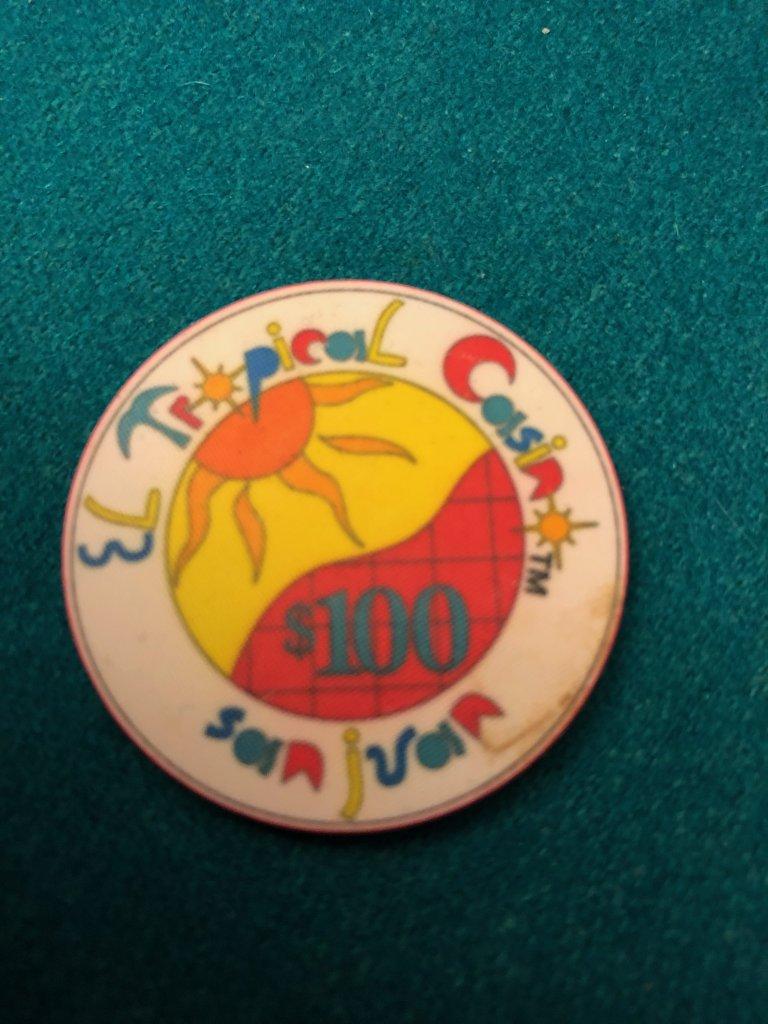 Tropical Casino $100.JPG