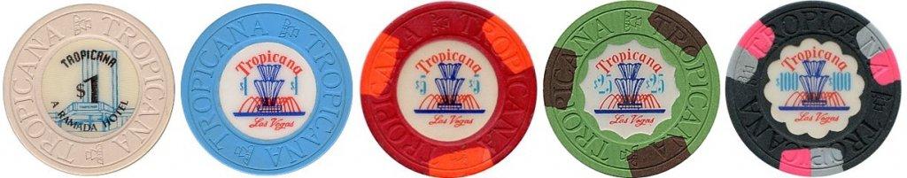 tropicana cash set v1.jpg