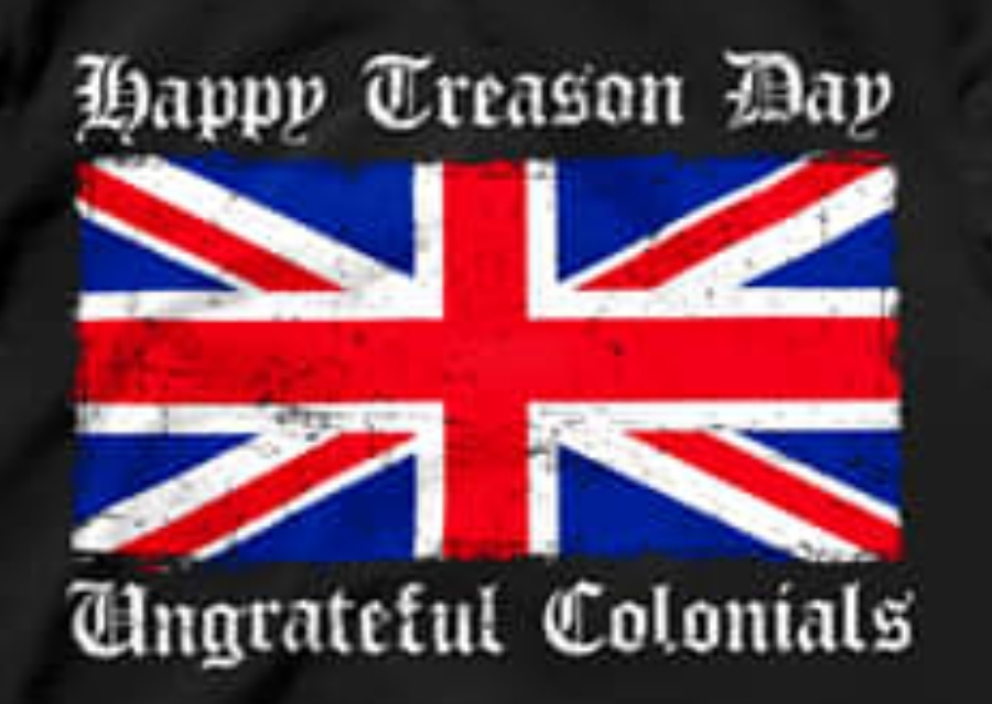 UK 4th of July.jpg