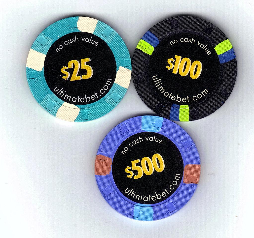 ultimate bet.JPG