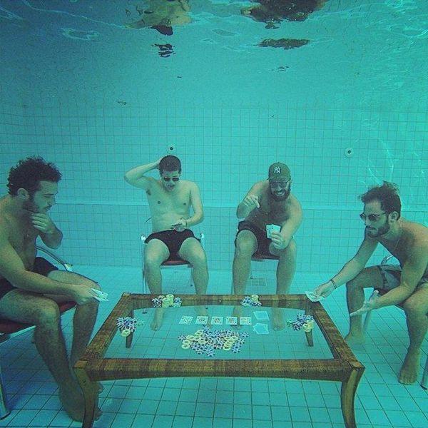 underwater-poker-swimming-pool-lids-guys-14094349327.jpg