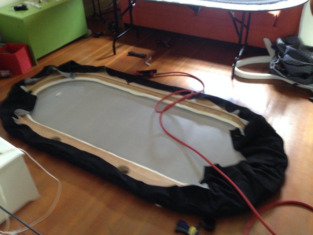 upholstering.jpg