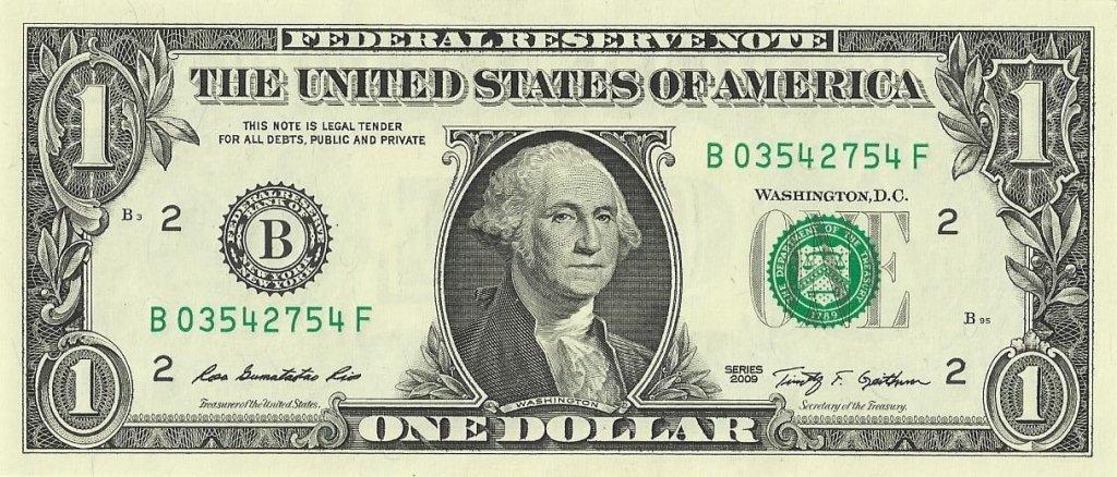 US_one_dollar_bill,_obverse,_series_2009.jpg