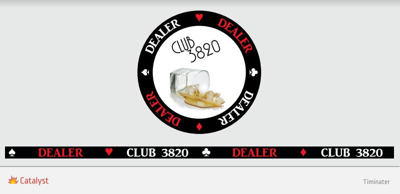 v2-Club 3820 Dealer Button PREVIEW-01 color.PNG