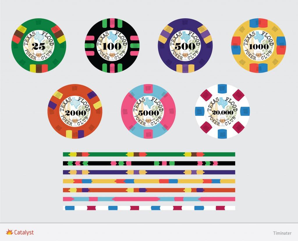 v3-Texas Flood Poker Club_Lineup.jpg