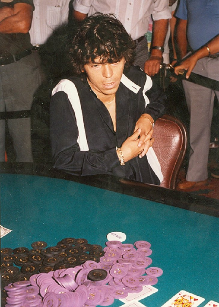 Vegas World Stu Ungar[1].jpg