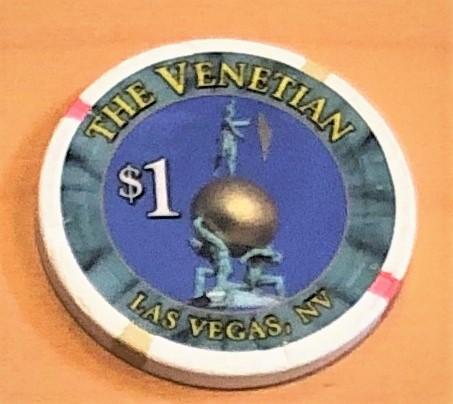 Venetian 1.jpg