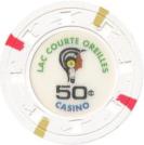 Venetian $1 Primary THC (LCV) - LCO Logo.png