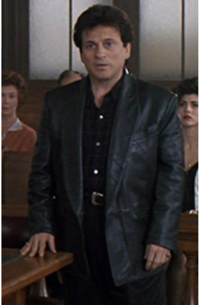 vinny-gambini-jacket-850x1300.jpg