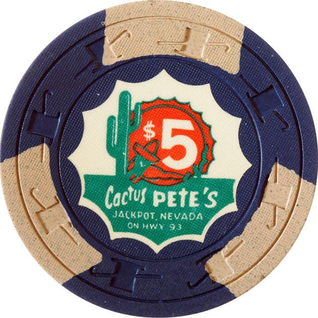 vintage-las-vegas-casino-chip-cactus-petes.jpg