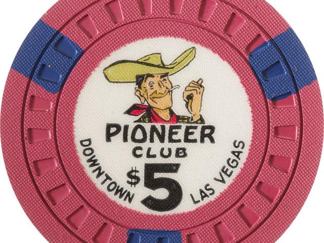 vintage-las-vegas-casino-chip-pioneer-club-feat.jpg