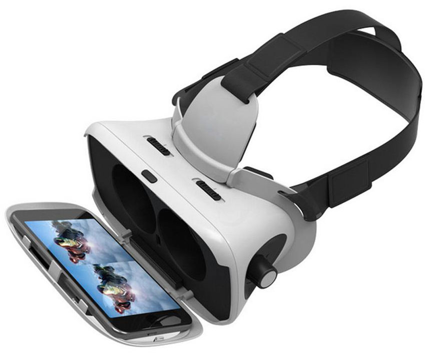 vr-headset-virtual-reality-vr-glasses.jpg
