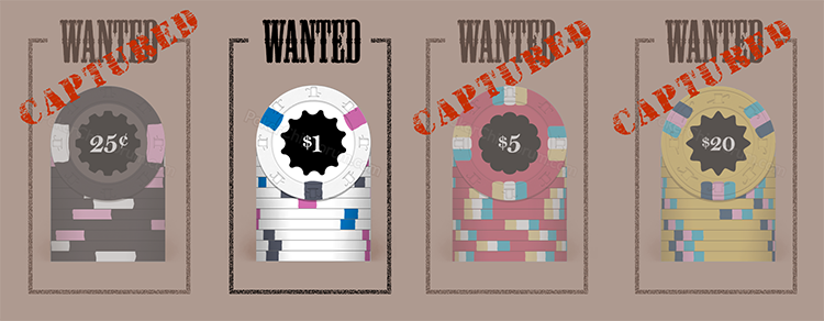 wanted terribles st jo secondary 1sm.png