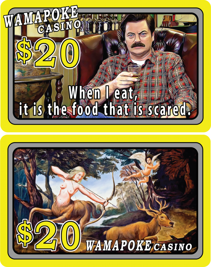 WC-ron-$20-3.png