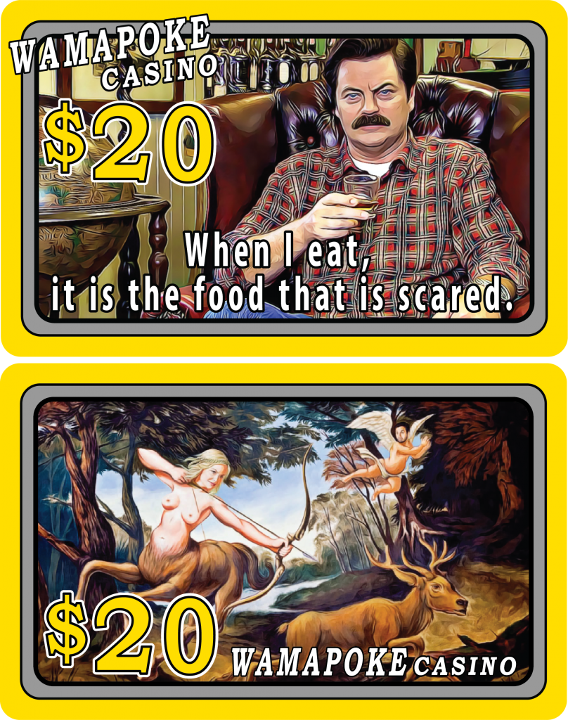 WC-ron-$20-555.png
