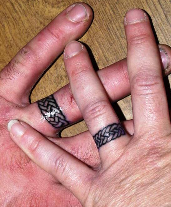 Wedding-Ring-Tattoo.jpg