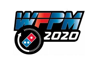 WFPM 2020(2).PNG