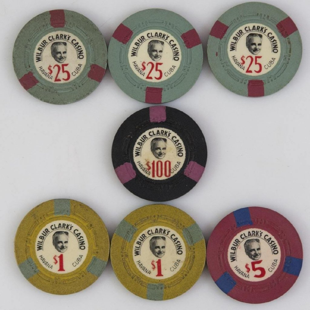 wilbur clark's casino chips.jpg