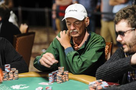 William Klein_2015 World Series of Poker_EV58_Day2_FUR_6813-thumb-450xauto-264788.jpg