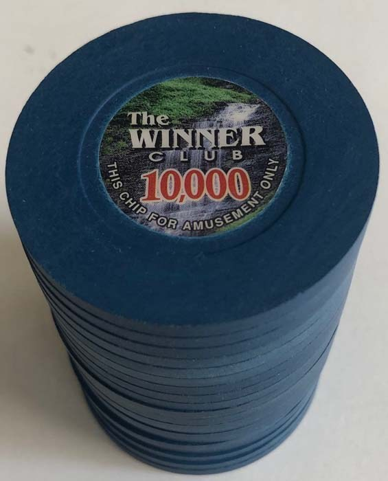 winner-club-10000-paulson-poker-chips.jpg