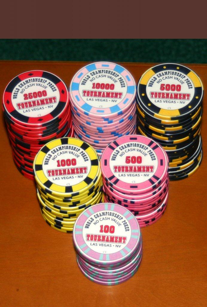World Championship Poker Chipcos 02.jpg