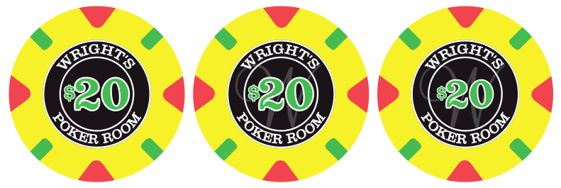 Wright $20 Variations.png