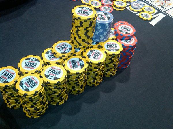 wsope_poker_chips.jpg